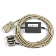 RS232-TTY-Adapter passiv professionell