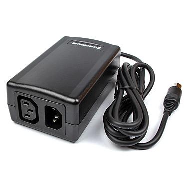 Switching power supply +12 V, +33 V, +5 V,-5V