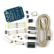 Bausatz I2C-USB-Modem / PC Konverter Interface