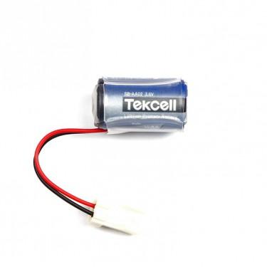 Lithium Battery for SIEMENS C7-Panels HMI
