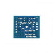 circuit board  RS232-TTY adapter passive