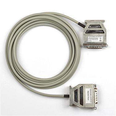 Verbindungskabel Operatorpanel S5-CPU wie 6XV1440-2AH32