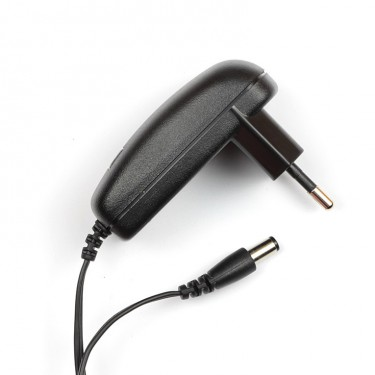 AC-Adapter 5V / 1A