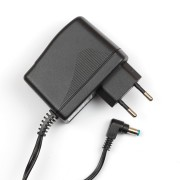 AC-Adapter 5V / 2,5A