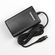 AC-Adapter +12V, +33V, +5V, -5V