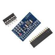 Kit I2C-Repeater for Raspberry PI