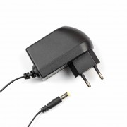 AC-Adapter  12V / 1.5A