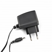 AC-Adapter 5V / 1,2 A