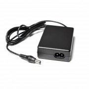 AC-Adapter 24 V / 1,46 A