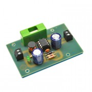 Kit switching power supply 3,3V  / 1A