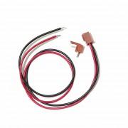 Taster-Anschlusskabel für I2C-Repeater I2RPI+T