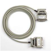 Verbindungskabel OP 396 und AG wie 6ES5728-0BD00