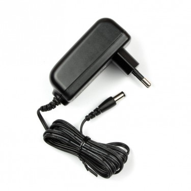 AC-Adapter 5V / 2A
