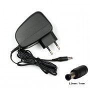 AC-Adapter 12V / 1500 mA