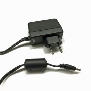 AC-Adapter 3,3V / 2A