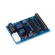 Bausatz I2C-Modul für ARDUINO Pro Micro