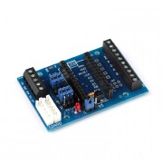Kit I2C module for ARDUINO Pro Micro