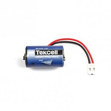 Lithium battery for SIEMENS PG720, 740, 760