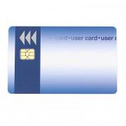 Smart Card 4428 1 kByte (8 kbit) + Pin, Code FF FF