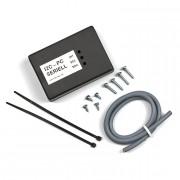 Gehäuse für I2C-RS232-Koppler