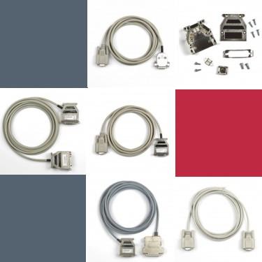 SPS-Kabel